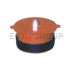 Cap for Trap- Horizontal/Vertical